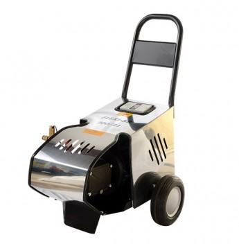 380V elektromos magasnyomású mosó
