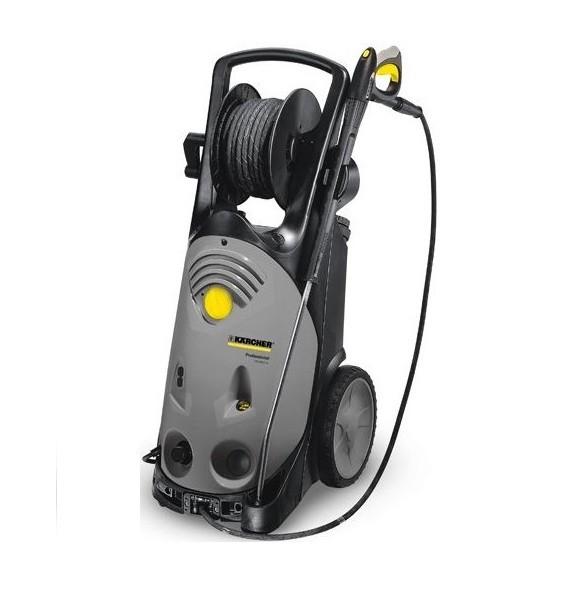 Karcher HD 10 23 4SX Plus hidegvizes magasnyomású mosó