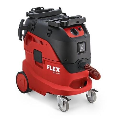 Flex VCE 44 L AC ipari porszívó
