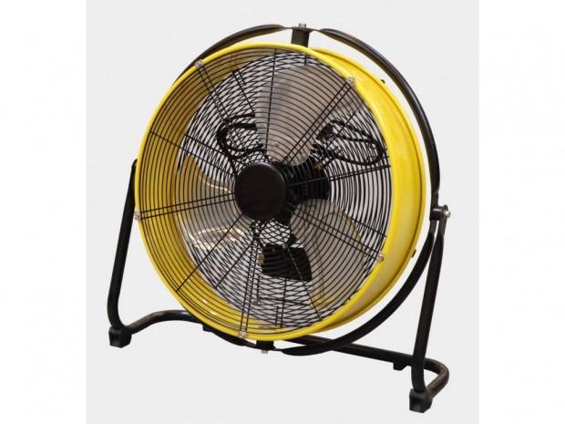 Master DF 20 P ipari ventilátor