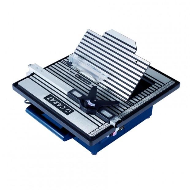 Carat Microcoup 180 vizes csempevágó