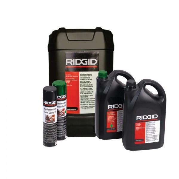 ridgid-mineralny-olej-25-litrov-13288-600x600.jpg