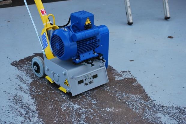 von-arx-fr200-scarifier-230v-1109-en-G.jpg