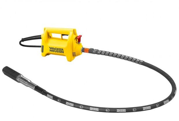 Wacker M2000 Flexi betonvibrátor