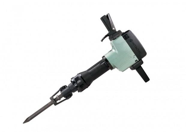 Hitachi H90SC elektromos bontókalapács