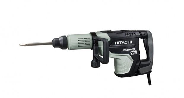Hitachi H60ME elektromos bontókalapács