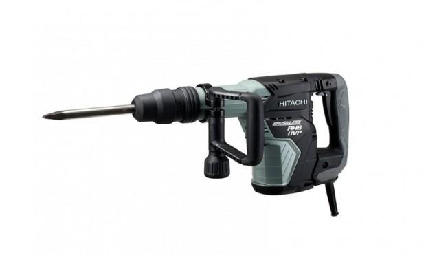 Hitachi H45ME elektromos bontókalapács