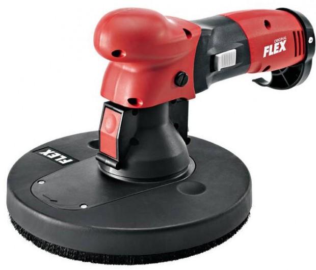 Flex WSE 7 Vario Plus kézi zsiráf - falcsiszoló