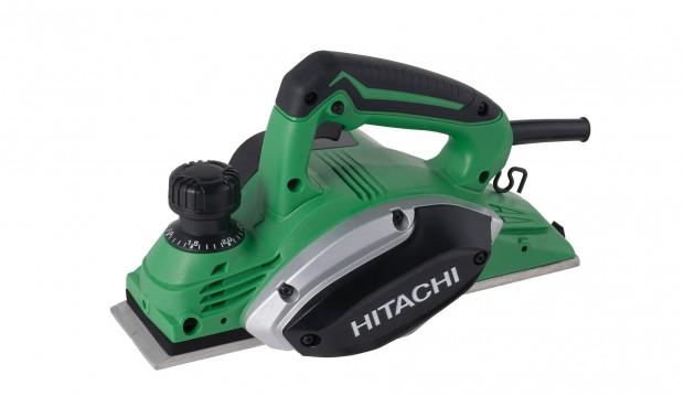 Hitachi P20SF kézi gyalu