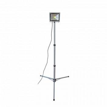 BERNER LED állványos szerelőlámpa