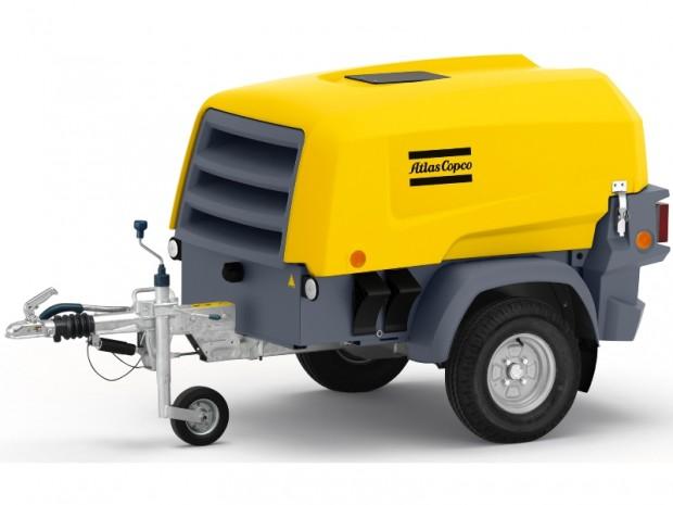 diesel-compressors-xas-48-kdg1.jpg
