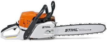 Stihl MS362 kétütemű láncfűrész