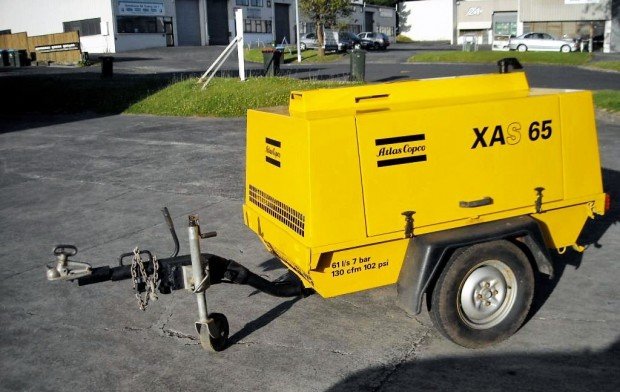 XAS-65-21.jpg