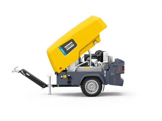 diesel-compressors-xas-88-kd-atlas-copco.jpeg