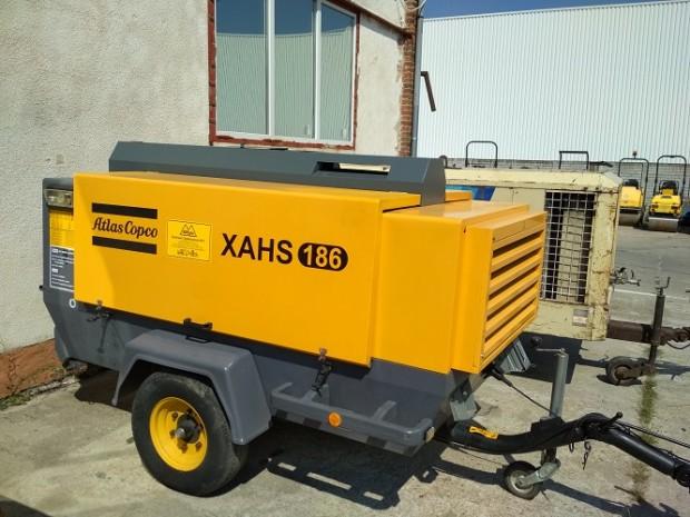 XAHS-186_C3.jpg