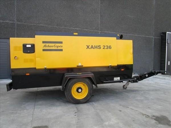 XAHS-236Md-2.jpg
