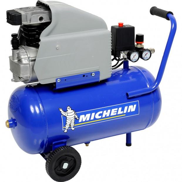Michelin MB 50 légkompresszor
