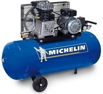 Michelin MB 100 3MC légkompresszor