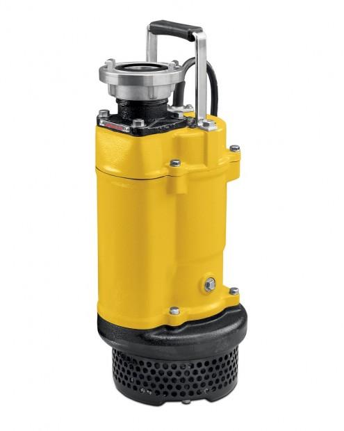Wacker PS 3 5503 elektromos vízszivattyú