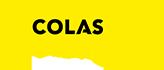 COLAS ALTERRA Zrt