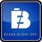ÉSZAK-BUDAI Zrt
