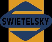 SWIETELSKY MAGYARORSZÁG Kft